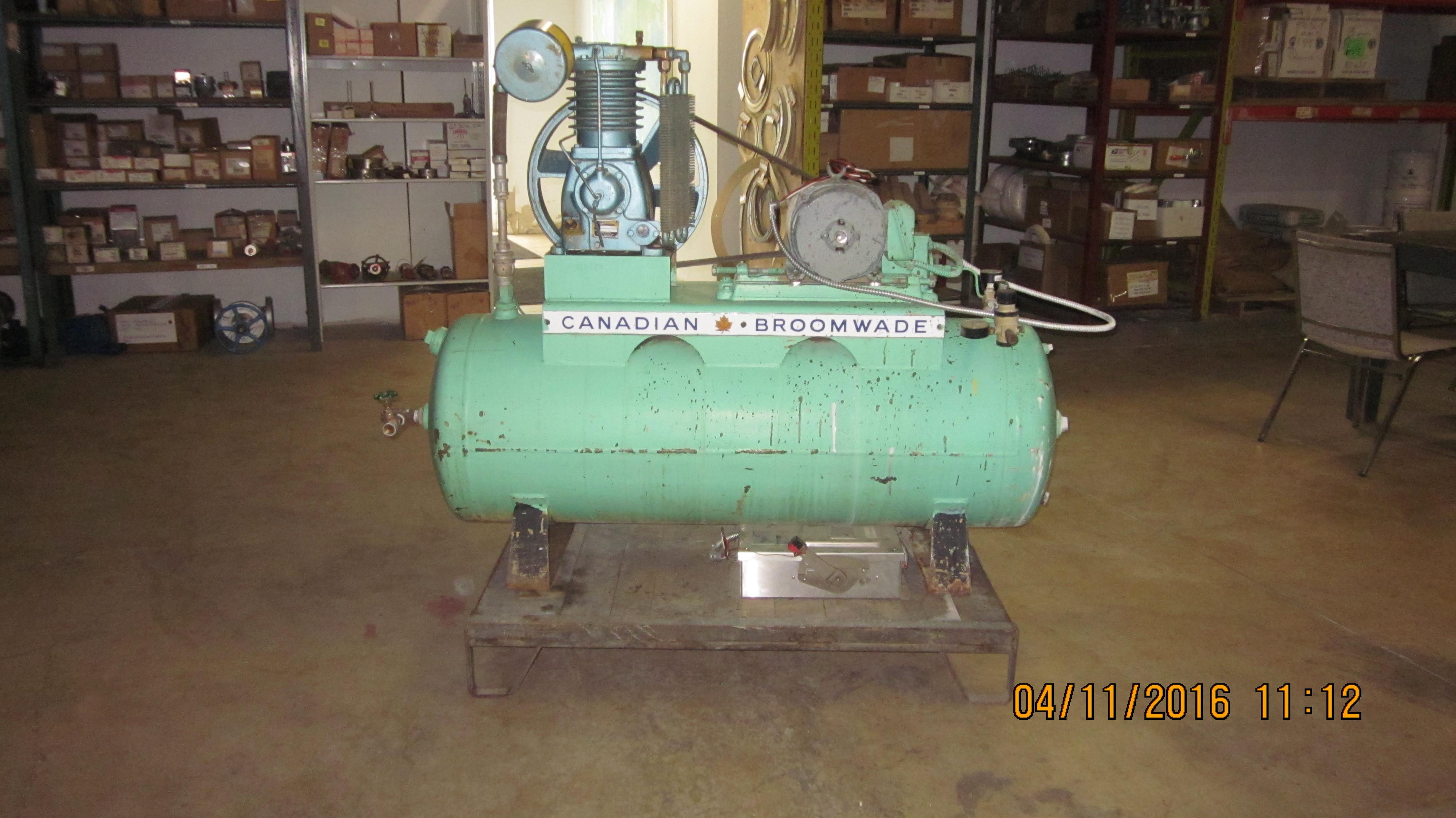 Boilers GTA - Johnson Paterson Inc.